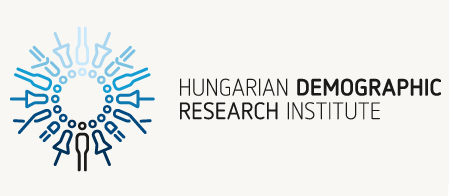 Hungarian Demographic Research Institute